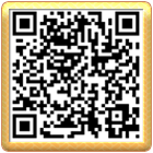 QR scan to download the Irish Lottery Results App