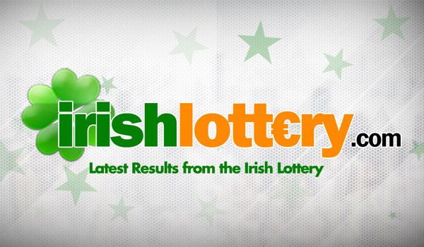 Prizes in irish lottery latest