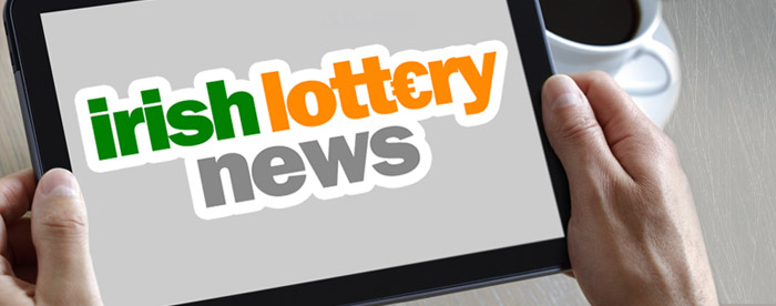 Single Player Wins Irish Lottery Jackpot
