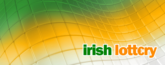 Irish Lotto Offering €2.5 Million Jackpot Tonight