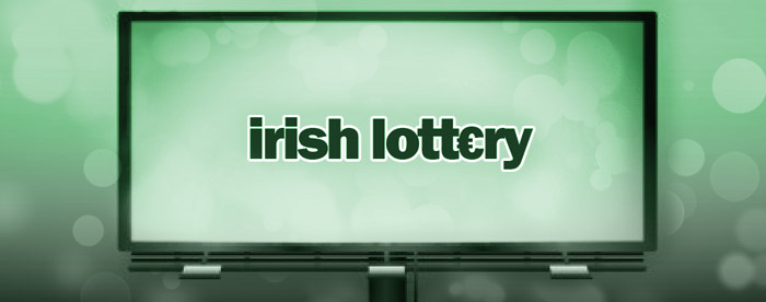 Irish Lottery Jackpot Continues to Roll