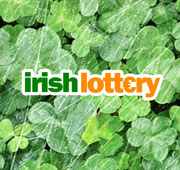 How Quickly Must You Claim Irish Lottery Prizes?