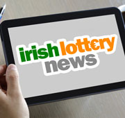 Irish Lotto Player In Donegal Wins €4.4 Million Jackpot