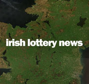 The Luckiest Town In Ireland Just Saw Another Big Lottery Win
