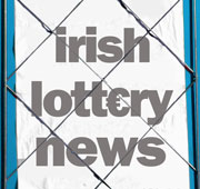 What Happens To Unclaimed National Lottery Prizes?