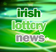 Westmeath Winners Speak Out After Collecting EuroMillions Plus Prize