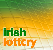 Irish Ticket Holder Wins €500,000 in EuroMillions Plus