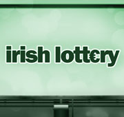 Irish Lotto Winner Claims €2.4 Million Jackpot